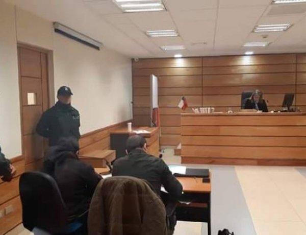 (AUDIO) Padre pide justicia en caso de menor violado en Linares