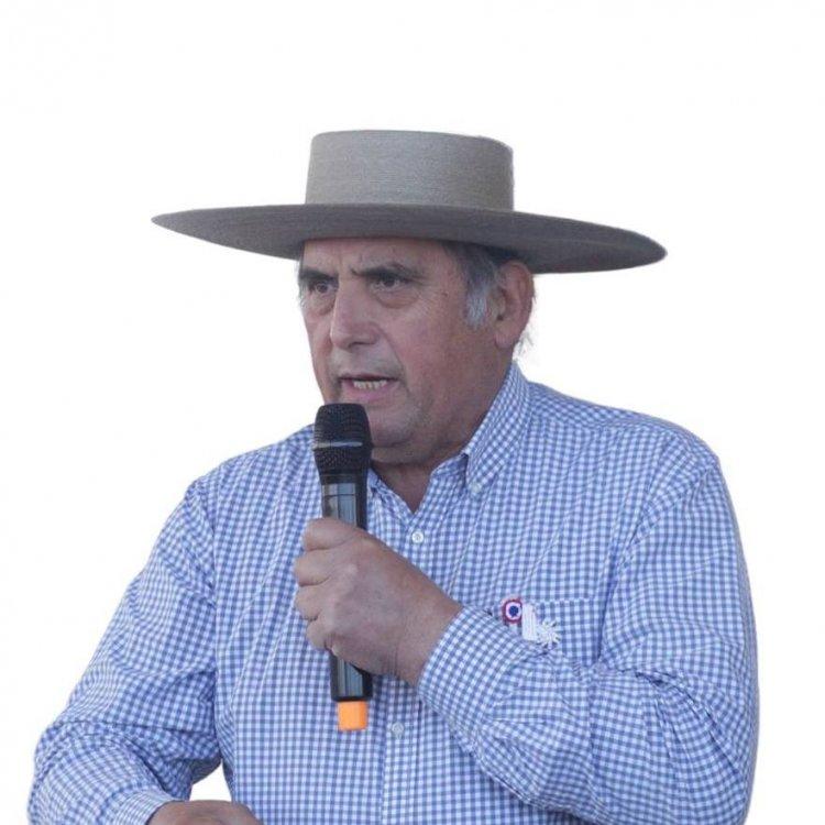 Tribunal Electoral Regional acoge demanda para remover al alcalde de Yerbas Buenas