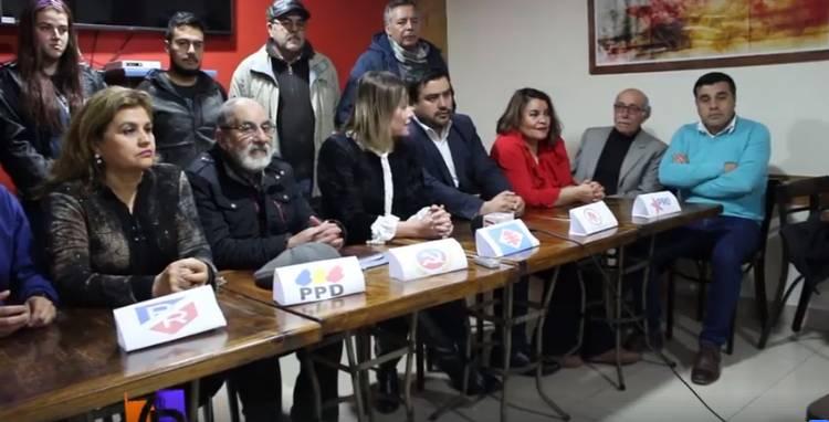 Nueva coordinadora para Desarrollo de Linares
