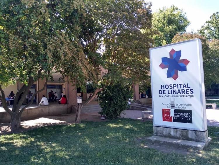 Estado de Chile debe pagar millonaria indemnización por caso de negligencia médica en el hospital de Linares