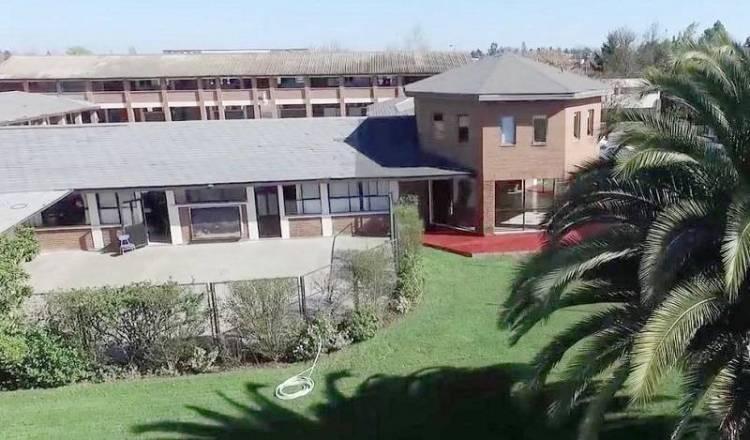Colegio Alborada de Linares dentro de los 10 mejores de Chile en PSU