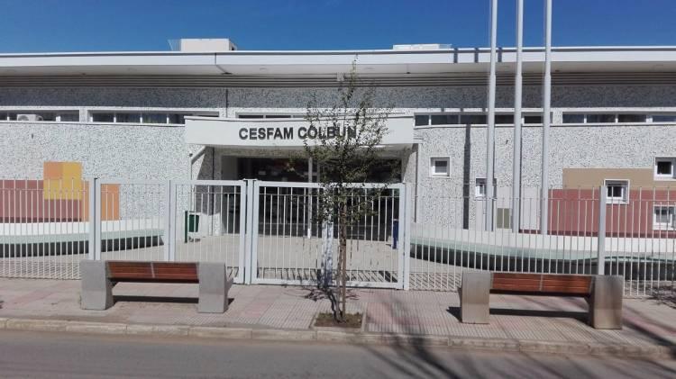 Buscan solución a demandas de médicos en Colbún