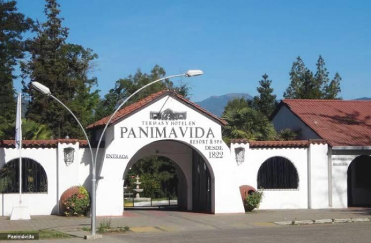 Corte de Apelaciones de Santiagoanuló sentencia que condenó a  Resort & Spa Panimávida por discriminación a pareja gay