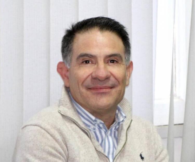 """Director comunal de salud de Linares desestima denuncia por """"acoso laboral"""""""