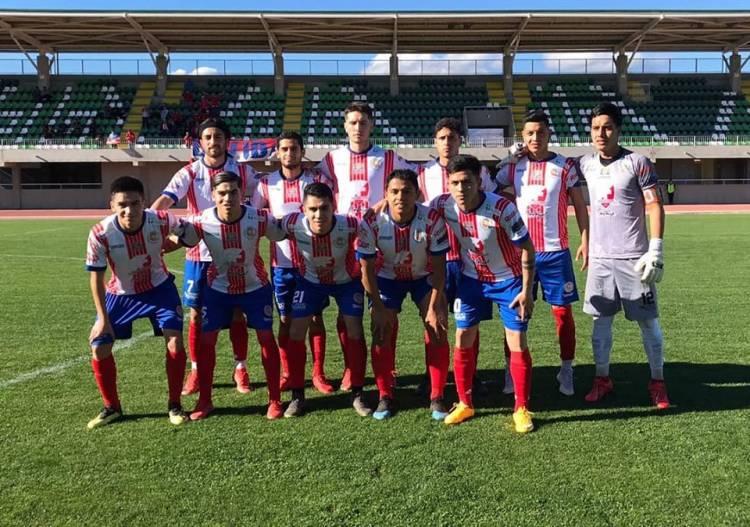 Linares obligado a ganar para mantener el sueño del ascenso a la Segunda Profesional