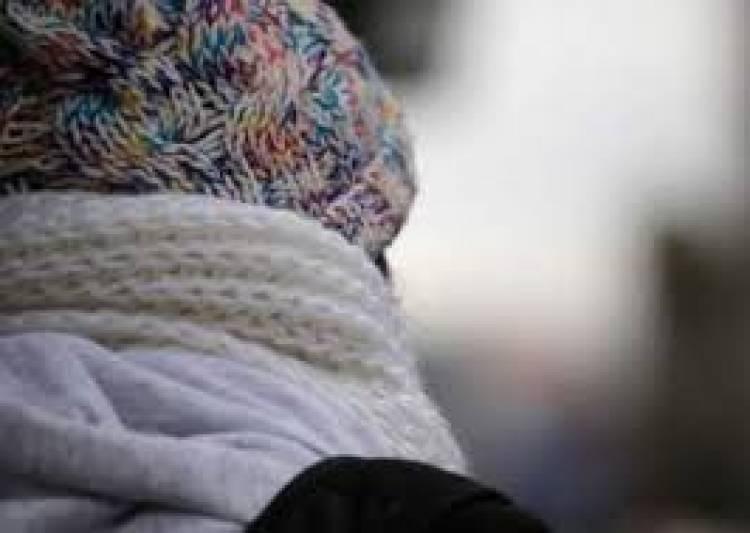 Masa de aire polar afectará a Linares