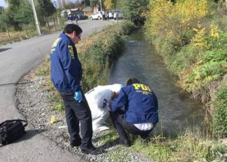 Los brutales crímenes que siguen en la impunidad en Linares