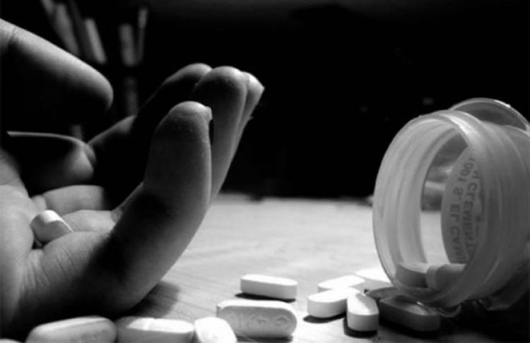 Grave aumento de casos de intento de suicidios en mujeres