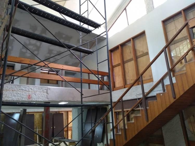 """El 20 de diciembre se inaugura remozada Casa Cultural """"Margot Loyola Palacios"""""""