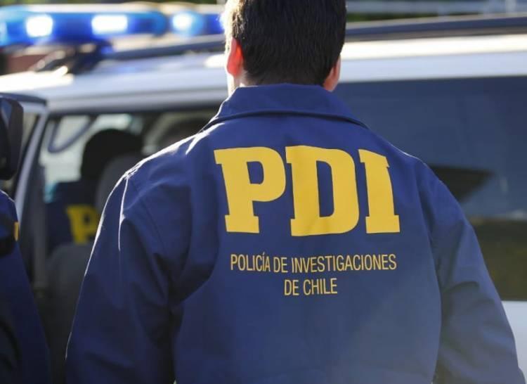 Hombre asesinó a su esposa en Loanco en un nuevo caso de femicidio