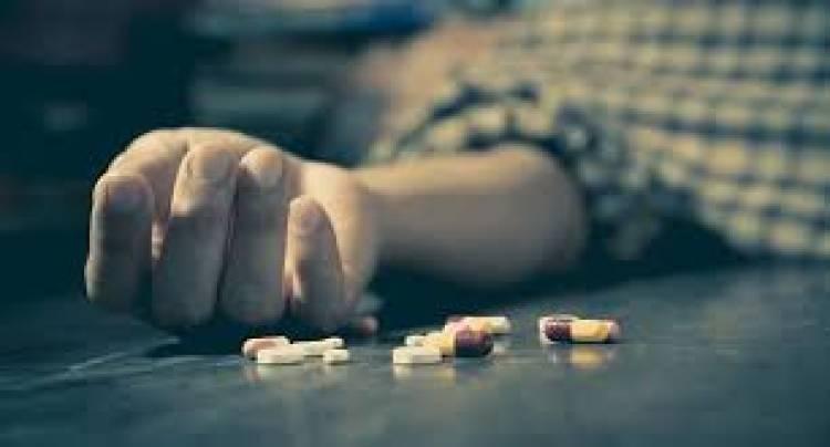 Suicidios impactan a la zona rural de Longaví y es urgente trabajar en la prevención