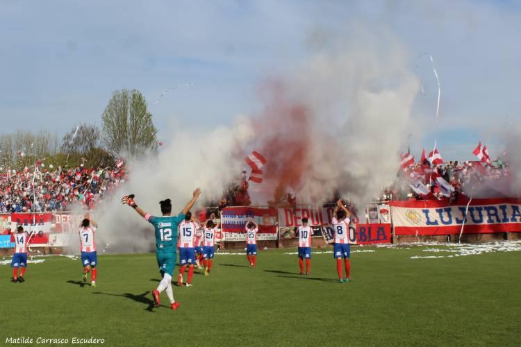 Linares pedirá aplazar el inicio del Campeonato de la Segunda Profesional