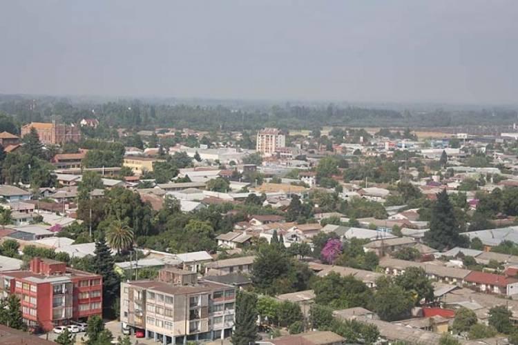Urgente: Linares suma cinco casos positivos de Covid-19