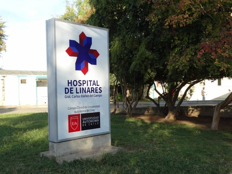 A seis se elevan los casos positivos  de Covid-19 en Linares
