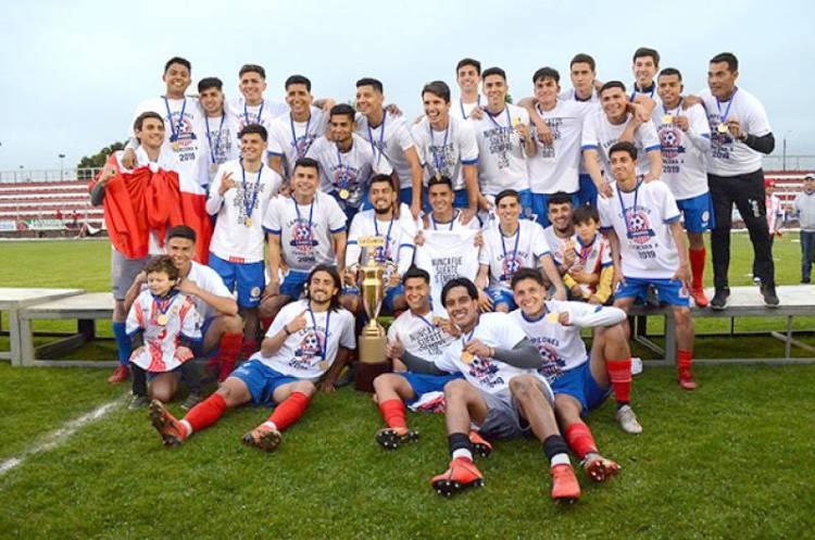 Se agudiza la crisis económica en Deportes Linares y jugadores rompen relaciones con gerente deportivo de la SADP