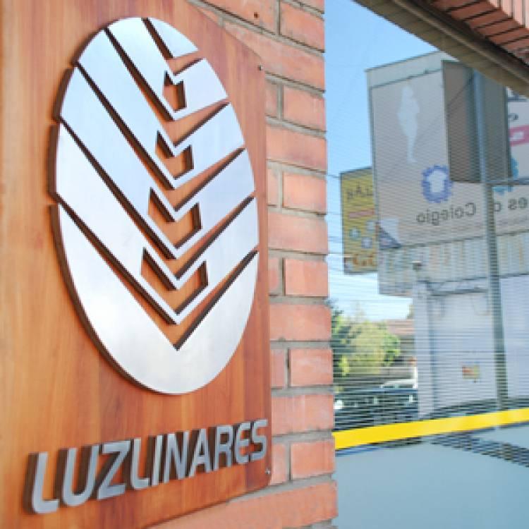 ¿Qué está pasando con mi cuenta de luz?,  la explicación de la empresa LuzLinares S.A. y LuzParral S.A.