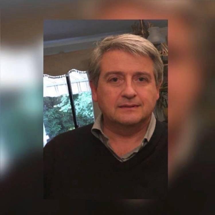 """Rodolfo Castro: """"Un  necesario encuentro entre la política fiscal y monetaria"""""""