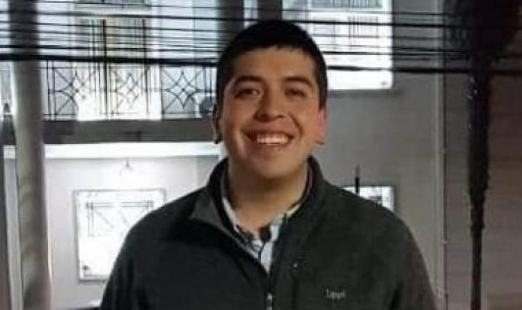 Municipio denuncia a dirigente Agustín Leiva por agredir a secretaria de la Oficina de Seguridad Pública de Linares