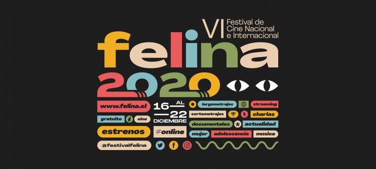 El festival de cine Linarense FELINA, comenzará su VI versión con más de una veintena de cintas nacionales y extranjeras