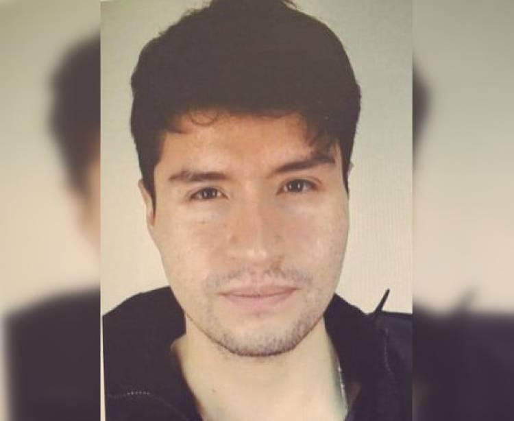 Exclusivo: informe psiquiátrico de Gary Valenzuela imputado por el femicidio de Norma Vásquez dice que el ex subteniente de Carabineros de Chile no está enajenado mentalmente