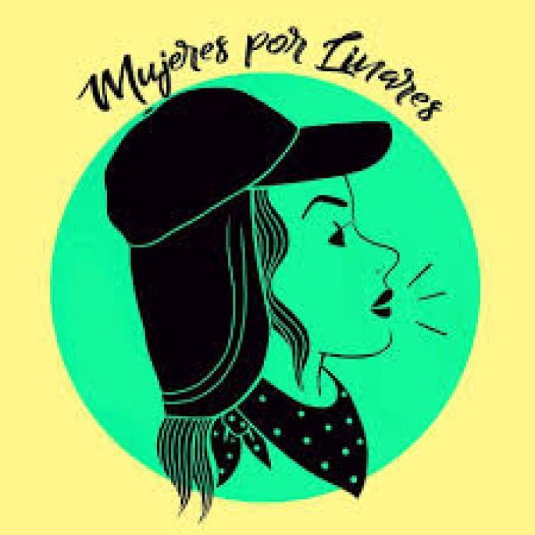 """Elección municipal 2021: """"Mujeres por Linares"""" decide no respaldar a ningún candidato a alcalde"""
