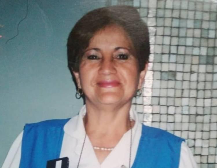 Este martes comienza juicio oral por parricidio de ex paramédica del hospital de Linares