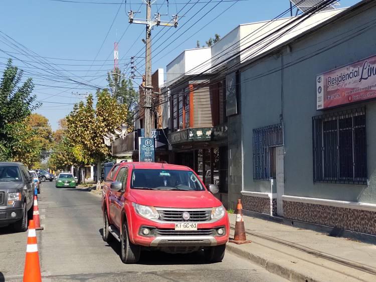 Cepa brasileña, alta movilidad y reuniones familiares son las causas de los altos casos de Covid-19 en Linares