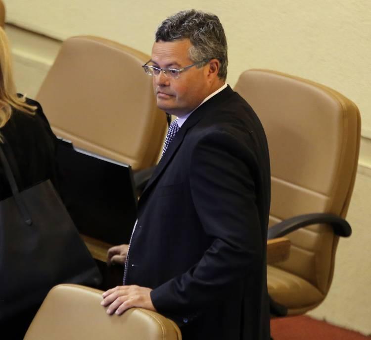 Diputado Rentería destaca aprobación de tercer retiro del 10%