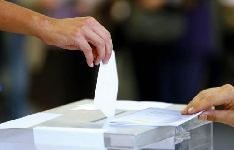 Elección de gobernadores: la segunda vuelta y las expectativas  que existen sobre este nuevo cargo
